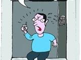 被困电梯可最快10分钟内实现救援