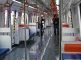 想了解地铁三号线的最新进展,看这里!