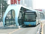 6月22日BRT3号线部分站点调整