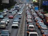 乌鲁木齐编制交通拥堵整治三年行动方案