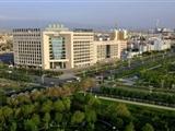 米东区公安分局再推15项利民服务措施