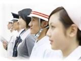 新疆多项政策支持企业稳定就业岗位