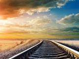 新疆铁路旅客发送量同比超三成