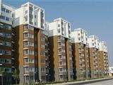 乌鲁木齐又有3611户家庭摇中保障房