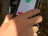 红山通手机乘车卡正式上线