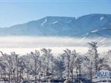乌鲁木齐县多措并举备战冰雪旅游季