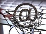 网购消费升级带动新疆网商优化供给