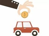 乌鲁木齐第一期汽车展销会叠加三重优惠